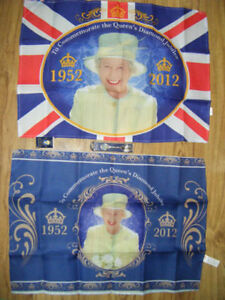 Queen Commemorative collectibles for sale