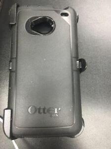 HTC m7 case