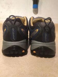Women's Columbia Hiking Shoes Size 9 London Ontario image 6