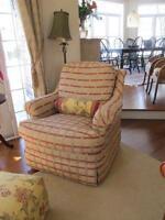 fauteuils Jessica (2)