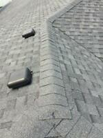 Roofing help