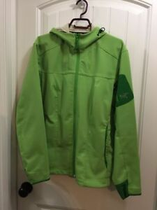 Ladies ARCTERYX Jacket for sale