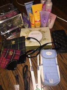 (LOWERED)  Mac Purses, Watches & many more for only 40$ together