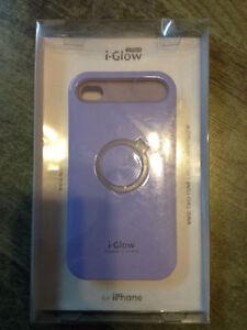 Brand new I Phone 4S case