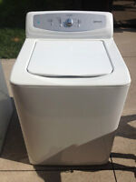 Almost new Brada Energy Efficient Washer
