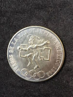 MANY COINS FOR SALE