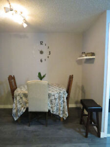 ATTENTION FIRST TIME BUYERS AND INVESTORS Cambridge Kitchener Area image 5
