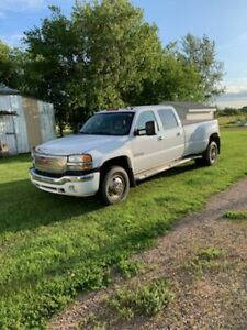 Duramax | Kijiji in Alberta  - Buy, Sell & Save with Canada's #1