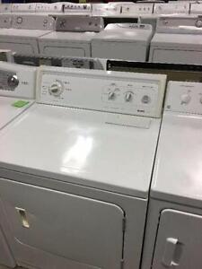 FULL 1 YEAR WARRANTY!!!!! Washers/Dryers/Stoves/Fridges