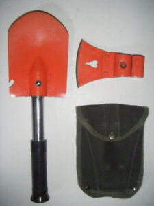 Camping/Hiking equipment for sale ..Truro..