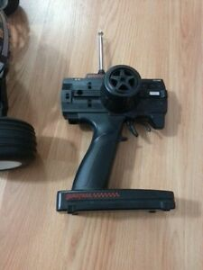 Good condition competition truck Kitchener / Waterloo Kitchener Area image 6