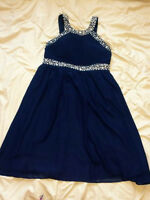 Jewelled Dress size 14