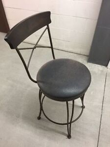 AVAILABLE - High Quality Bistro Restaurant Chair - 30 Chairs