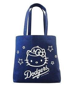 62a5022db Hello Kitty Dodgers   eBay