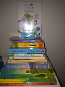 Toy Sale $15 Each VTech Fisher Price Little People London Ontario image 5