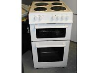 New World Electric Cooker - Model NW50ET