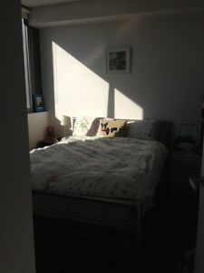 Room for short term rent Erskineville Inner Sydney Preview
