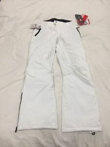 Brand New Snowpants! Helly Hansen Womens Arosa Ski Pants
