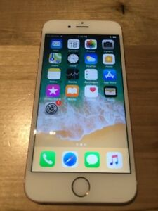 iPhone 6s For Sale - Unlocked