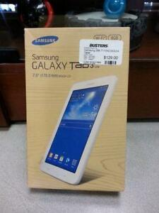 Samsung Tablet. We sell used Tablets. (#412851)