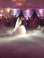$500 Wedding DJ Professional DJ Services FOR 2016 DATES ONLY