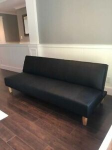 Brand new Futons (convertible sofa) day bed