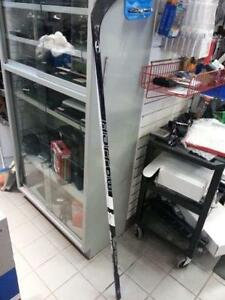 Harrow Hockey stick. We sell used sporting goods. (#35972)