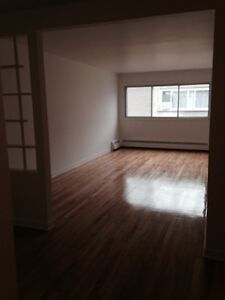 Very interesting 5 1/2 to rent as of now West Island Greater Montréal image 4