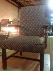 Énormément de choix de fauteuil visiteur haut de gamme