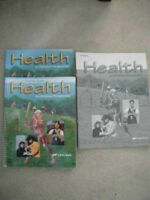 Abeka Homeschool Books grade 9