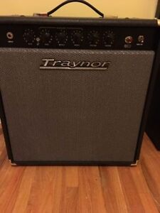 Traynor Amp for Sale