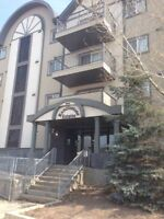 2 bedroom 2 full bath downtown Fort McMurray