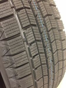 Snow is here, Get your winter tires now, 205/55R16 $79.00 each. Kitchener / Waterloo Kitchener Area image 1