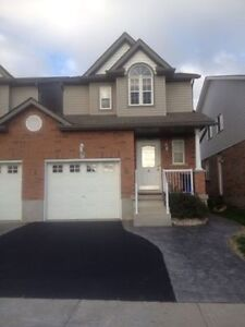 Showing Sat-Mon. FULLY Inclusive 1 BDRM - no other bills to pay Kitchener / Waterloo Kitchener Area image 1