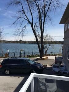 Beautiful Home in Oak Ridges on Lake Wilcox for Rent