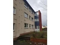 SPACIOUS 2 BED, ROBSON COURT, BURNFOOT AREA