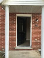 Room for rent 2 min walk from Fanshawe