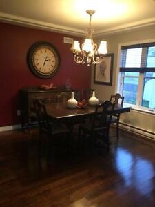 2 storey house for sale St. John's Newfoundland image 10