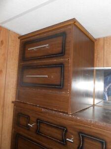 dresser set for sale