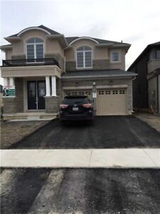 4 plus 1  Bedroom house for Rent Ancaster Hamilton