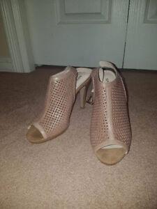 Various Women's Shoes - Sizes 8.5 - 9 Edmonton Edmonton Area image 5