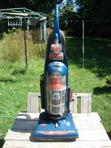 Bissell 12 Amp Get A Great Deal On A Vacuum In Ontario