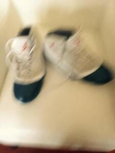 JM (Jumpman) sneakers - Excellent condition - Size 13
