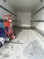 ROYAL Moving specialist,LOWCOSTRELOCATING.COM,225-3823,insured