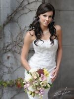 Professional Make up Artist Available For Bridal Make up.