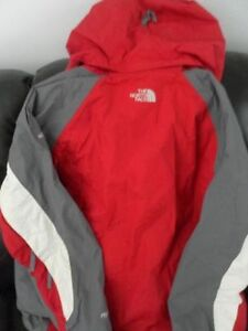 The North Face Jacket London Ontario image 2