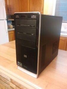 ordinateur triple core