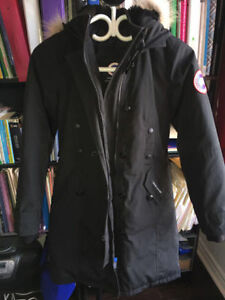 Canada Goose jackets replica discounts - Canada Goose Kensington | Kijiji: Free Classifieds in Ontario ...