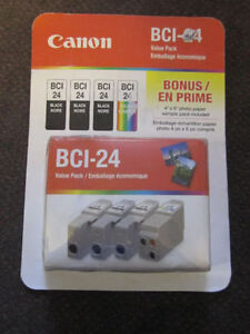 Toner Units for Brother and HP Printers - See List Kitchener / Waterloo Kitchener Area image 7