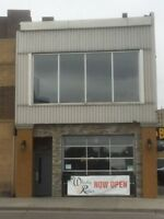 Opportunity Knocks For This Prime Location Restaurant/Pub
